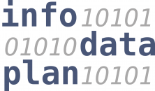 Logo infodataplan 222